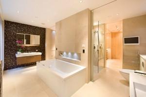contemporary-london-home