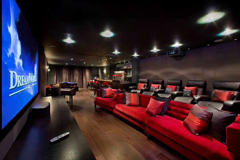 contemporary-london-home-cinema