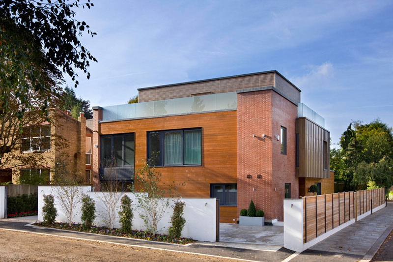 highgate-contemporary-london-house