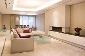 london-contemporary-home-design