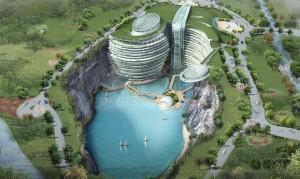 Quarry-Hotel-Wonderland