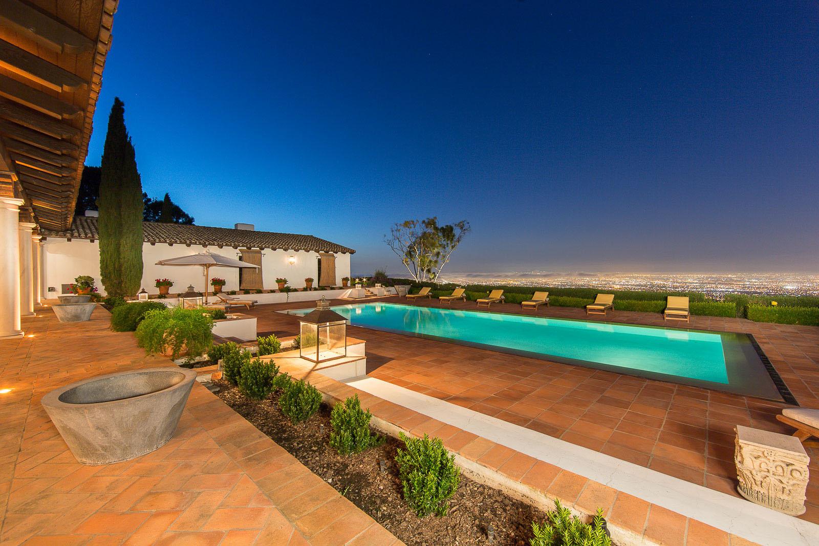 Hacienda De La Paz California 6