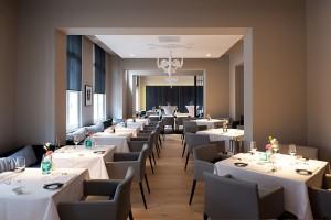 Restaurant Damianz