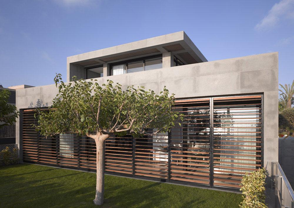 Minimalist-Home-Israel