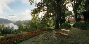 Villarrica-Lake-View