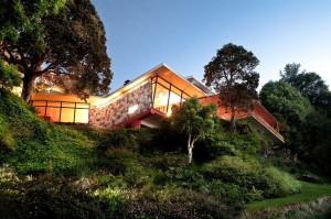 Hotel-Antumalal-Chile