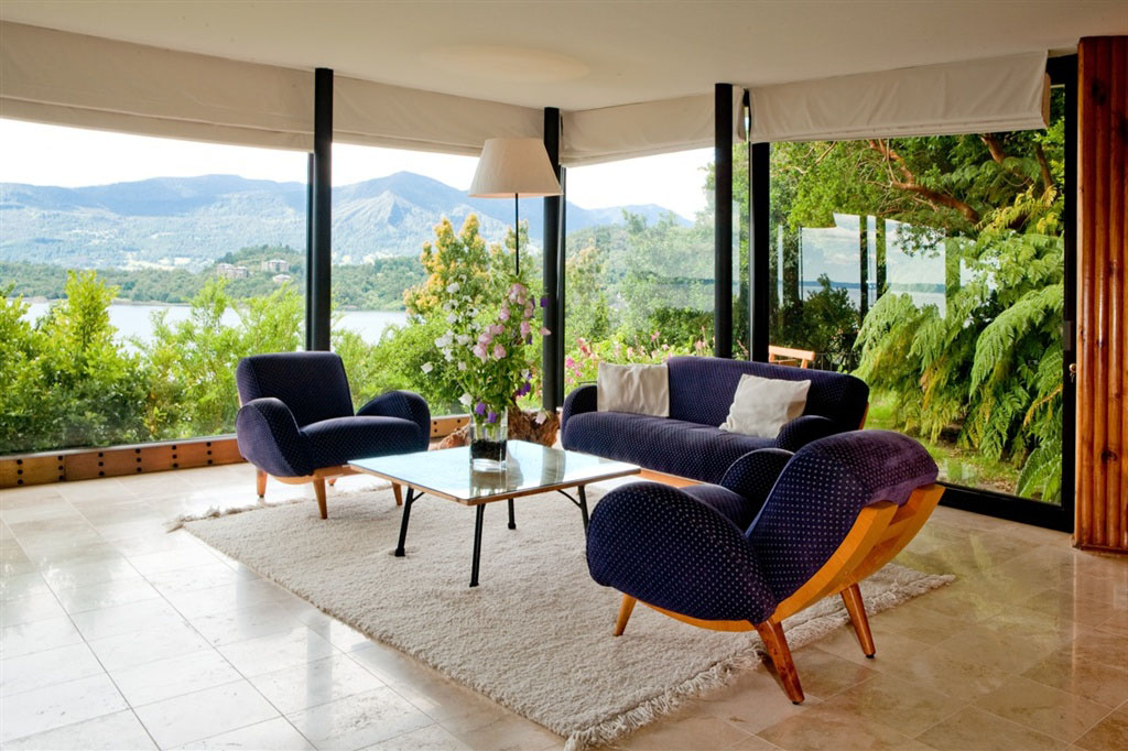 Villarrica-Lake-Hotel-Antumalal