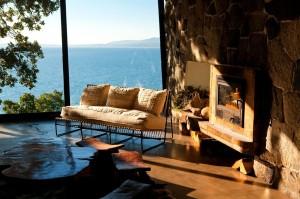 Lakeside-Retreat