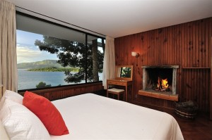 Hotel-Antumalal-Guest-Room