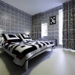 Hotel Modez – Interiors By Fashion Designers