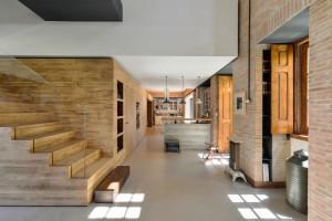 Modern Home Design Interior Portugal