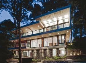 Guatemala-Modern-House