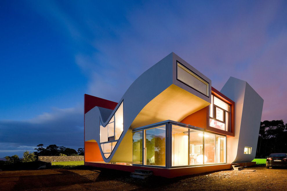 Modern-Home-Azores-Portugal
