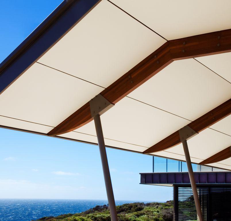 Modern-Beach-House-Australia