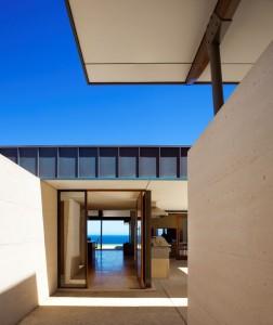 Modern-Beach-house