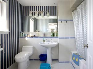 Inspiring-Bathroom-Design-Ideas