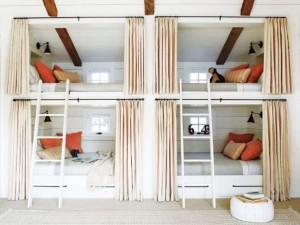Bunk-Bed-Design