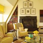 Interior Design Ideas By JDG