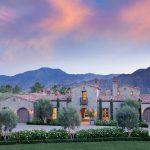 Beautiful Italian Style Villa in La Quinta: The Ultimate Desert Hideaway
