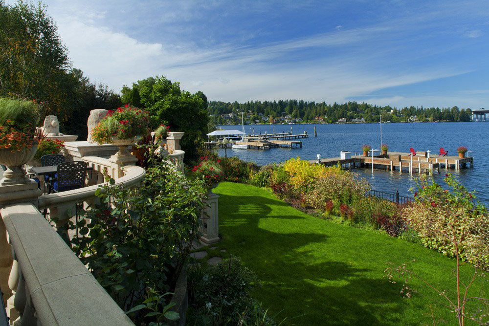 Lake-Washington-Villa