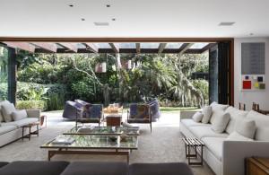 Rio-de-Janeiro-Modernist-House