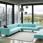 Jam Factory Designer Penthouse Apartment