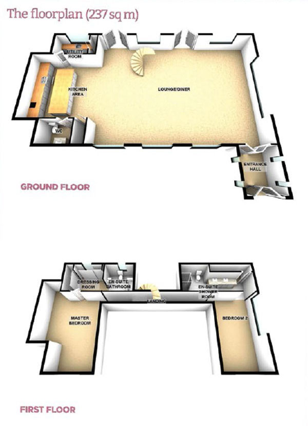 James-Spicer-Memorial-Church-Conversion_FloorPlan