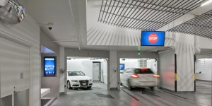 Jameson-House-Automated-Parking