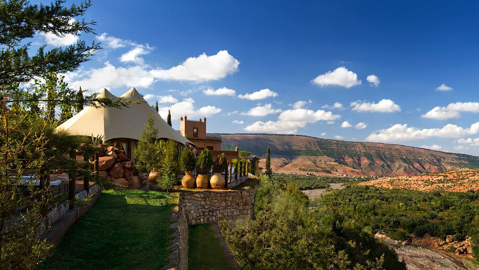 Kasbah-Tamadot-Morocco-Richard-Branson-Retreat