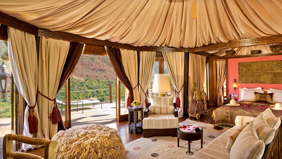 Kasbah-Tamadot-Richard-Branson-Retreat