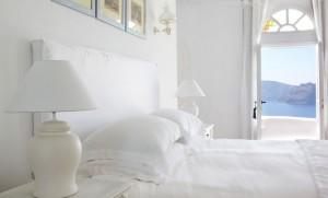Kirini-Santorini-Hotel