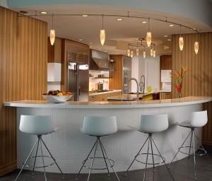Kosher-Kitchen-Design