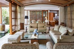 Kuala Lumpur Luxury Home