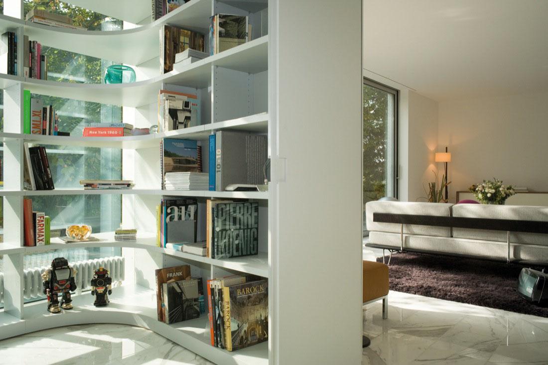 Minimalist-House-Zurich