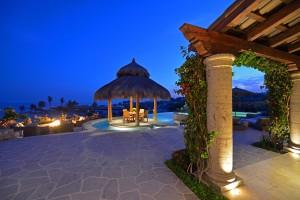 Puerto Los Cabos Luxury Estate