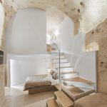 La Dimora di Metello: A Historic Cave Hotel in Southern Italy