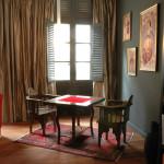 Magical Contemporary Classic La Maison D'Aix