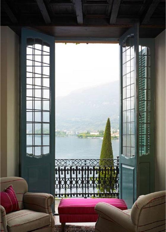 Lake-Como-Villa