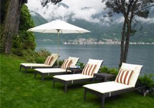 Lake-Como-Terrace