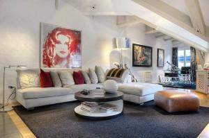 Modern-Loft-Penthouse
