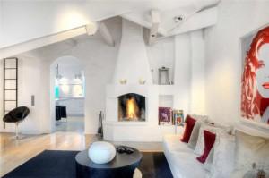 Loft-Penthouse-Stockholm