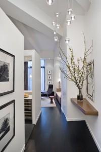 Loft-Apartment-Design