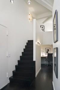 Loft-Style-Apartment-Design