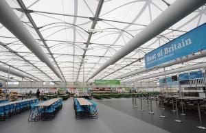 Olympic-Athletes-Dining-Hall