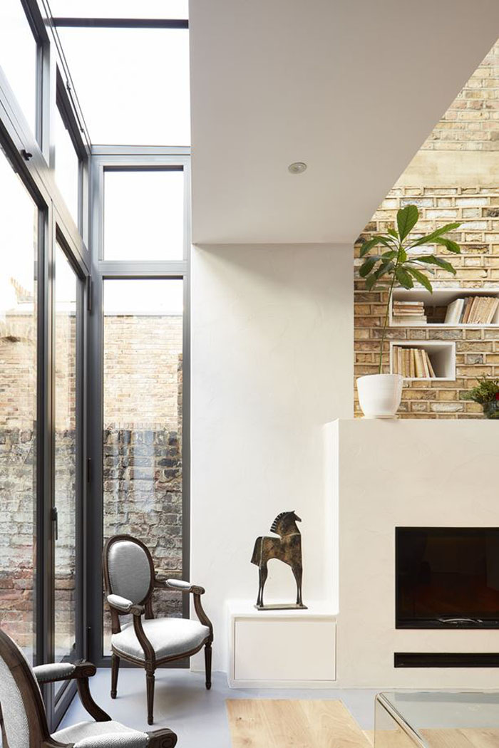 London-Georgian-House-Modern-Renovation-and-Extension_7