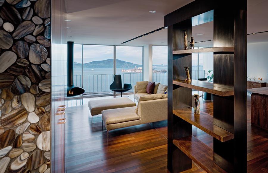 Architect Craig Steely