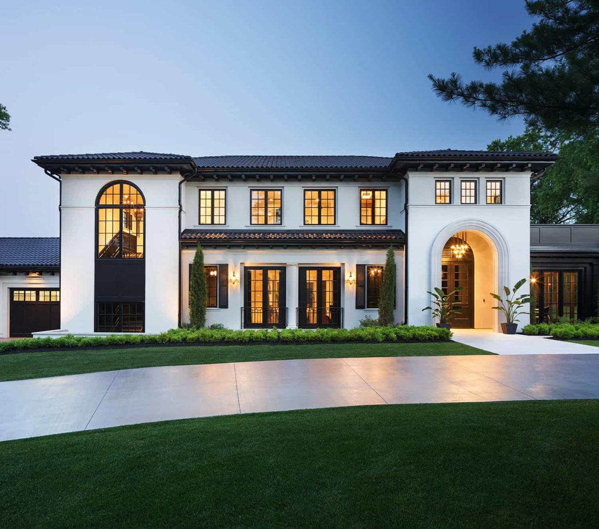 Il Nostro Sogno Dream House