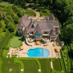 This Dream Estate on Lake Minnetonka is the Most Expensive Home in Minnesota