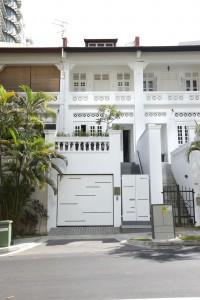 128G Cairnhill Road Singapore