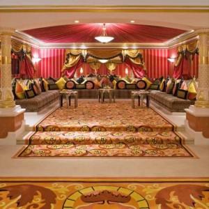 Royal-Suite-Burj-Al-Arab